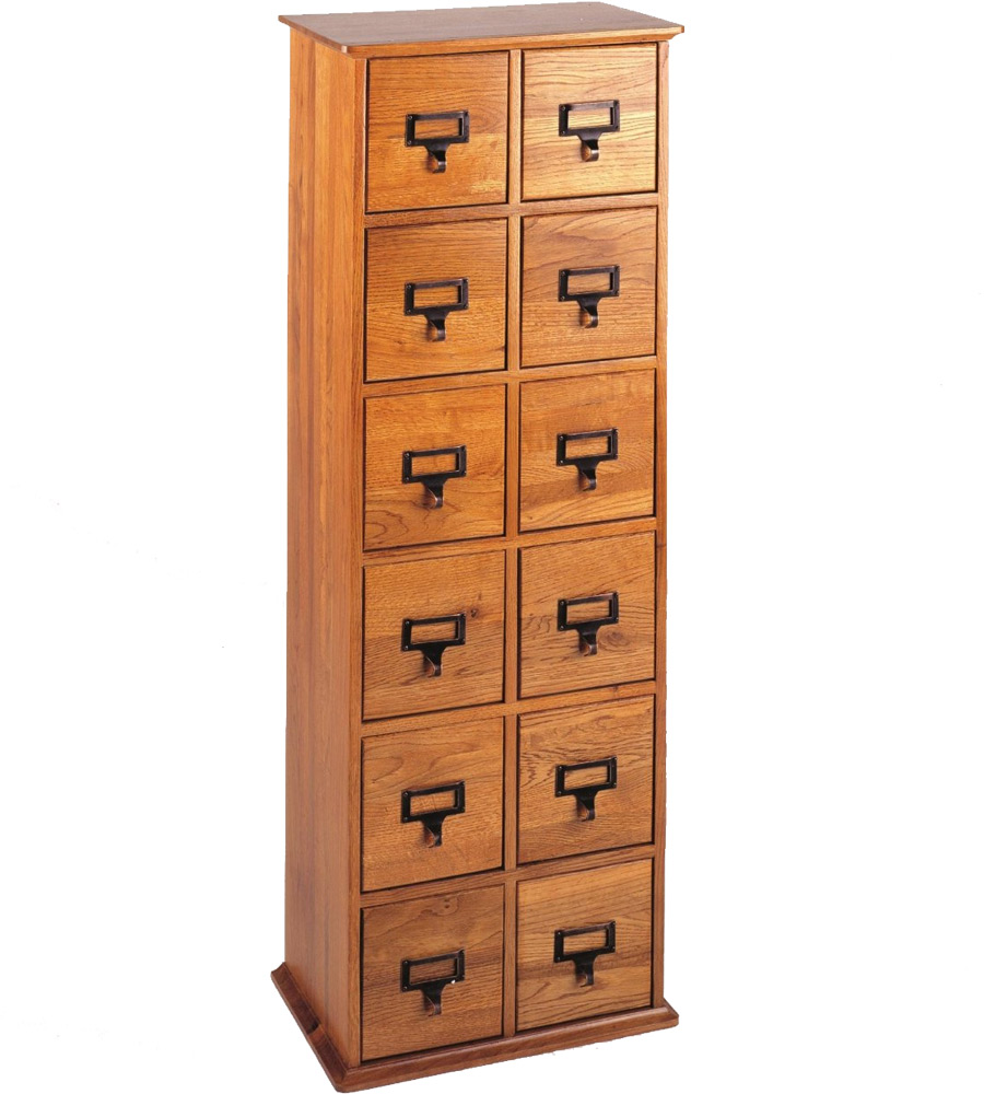 apothecary style furniture. Apothecary Style Furniture
